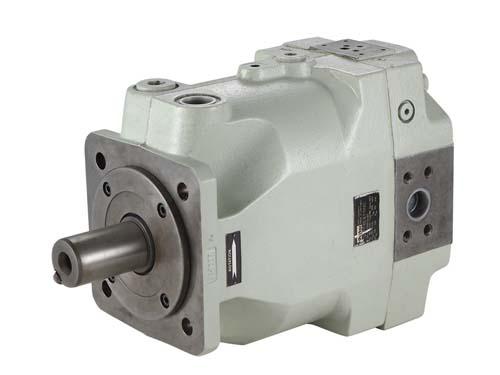 活动价川崎k3v112柱塞泵狂销中--k3v112液压泵, k3v泵图片